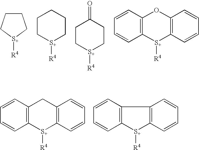 Figure US07569326-20090804-C00008