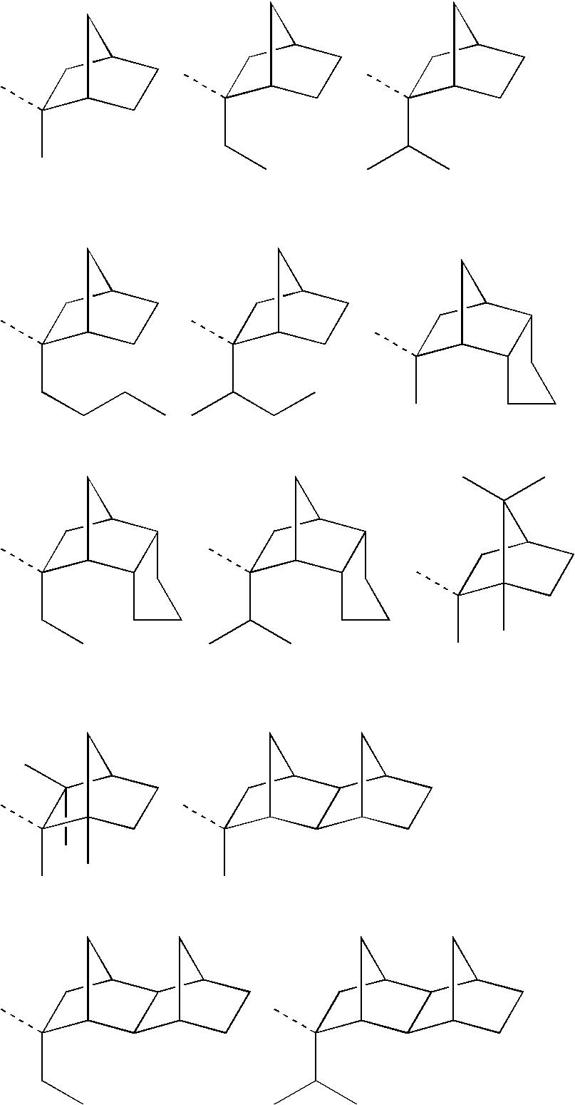 Figure US07569326-20090804-C00021