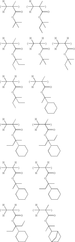 Figure US07569326-20090804-C00022