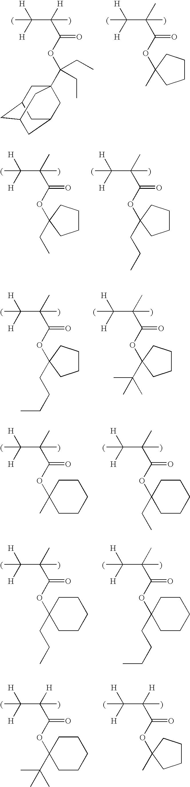Figure US07569326-20090804-C00024