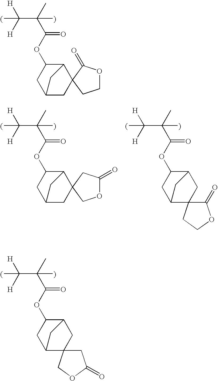 Figure US07569326-20090804-C00042