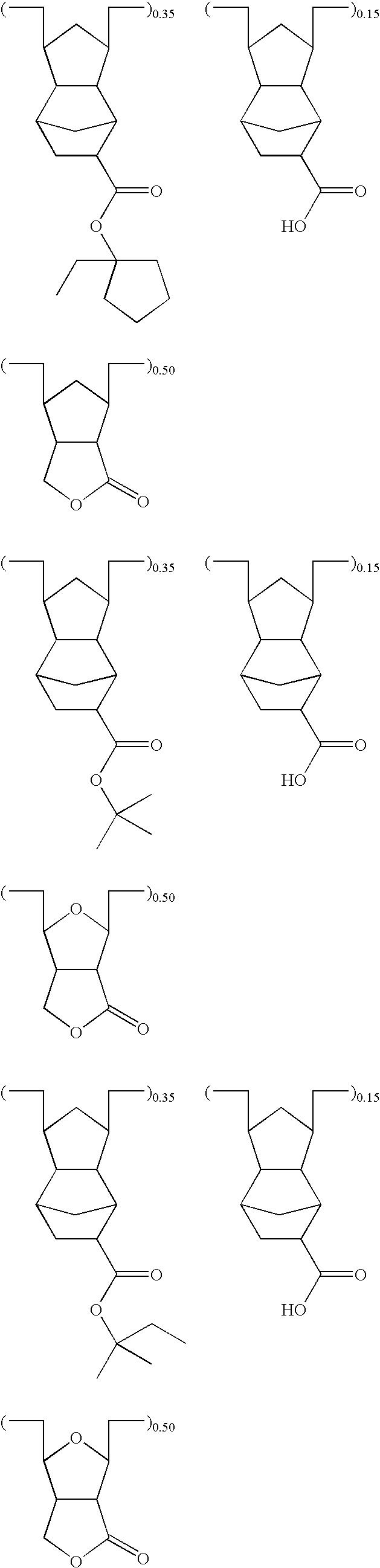 Figure US07569326-20090804-C00053