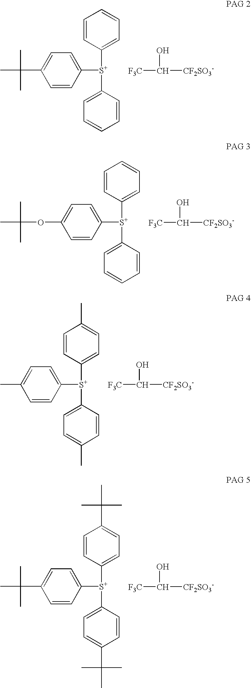 Figure US07569326-20090804-C00066