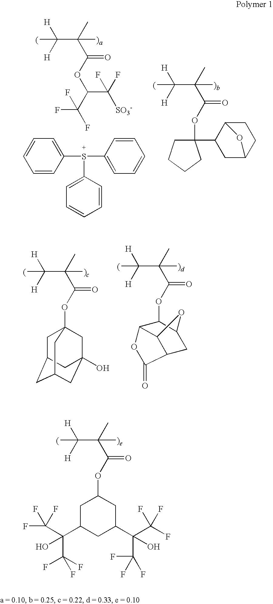 Figure US07569326-20090804-C00072