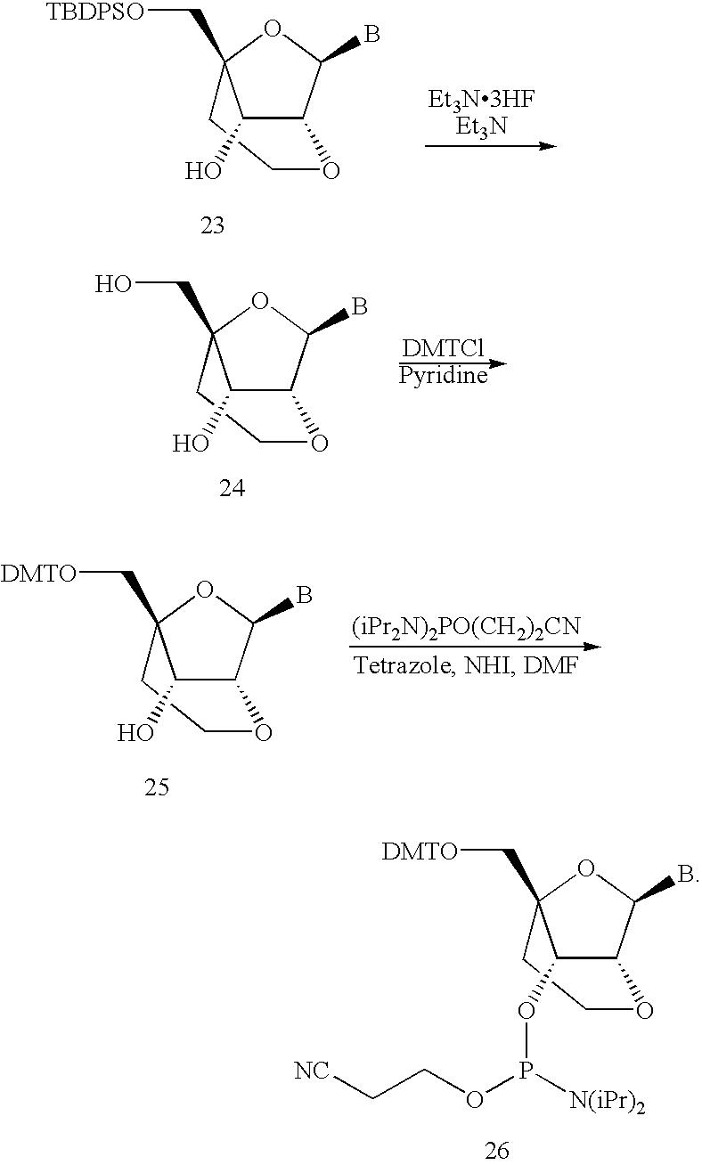Figure US07569686-20090804-C00021