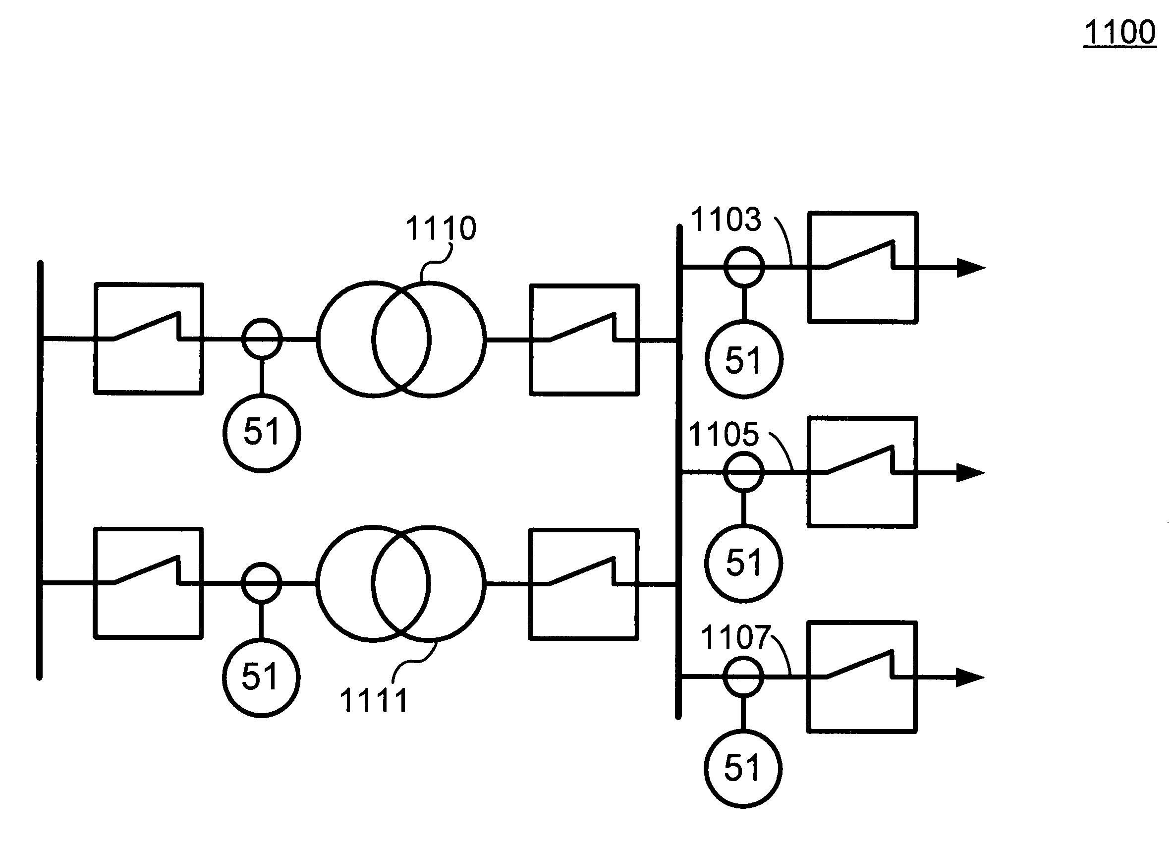 patent us7570469