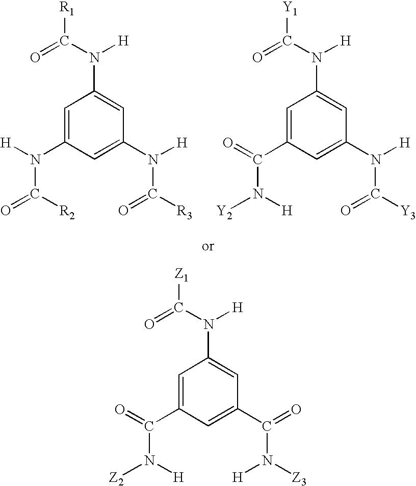 Figure US07572849-20090811-C00005