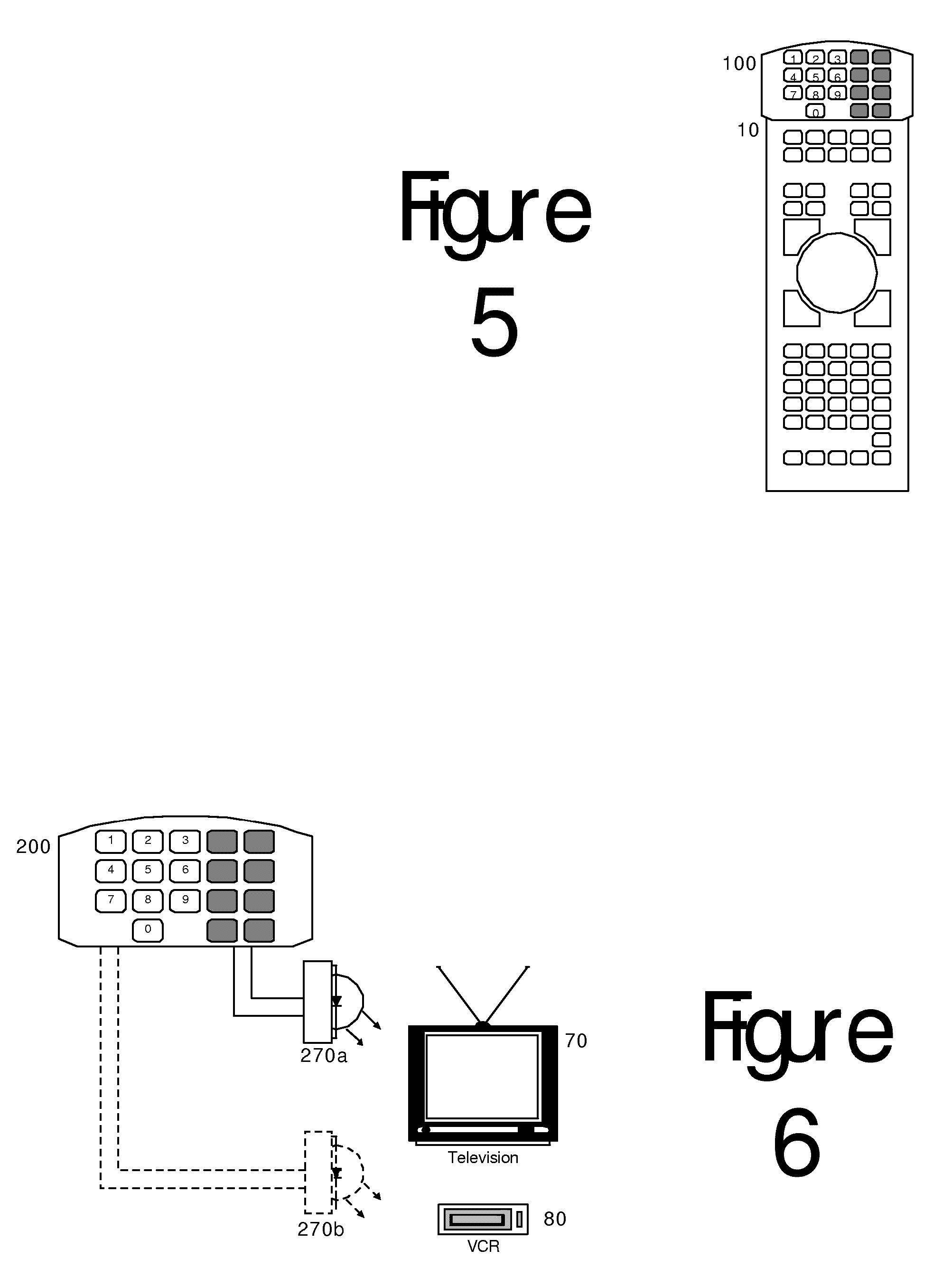 patente us7574141