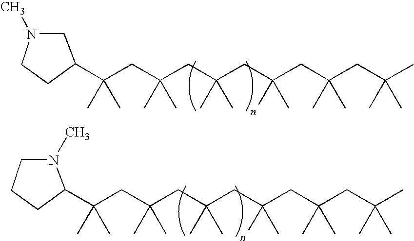Figure US07576161-20090818-C00004