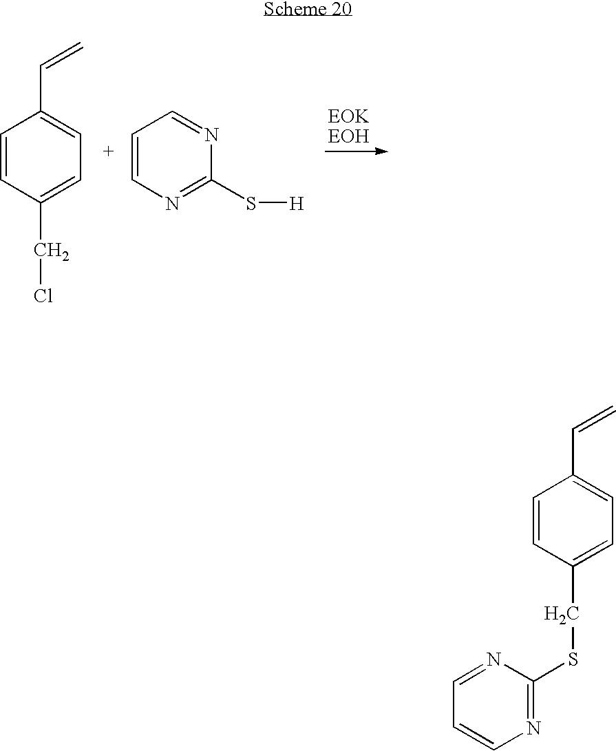 Figure US07576165-20090818-C00019
