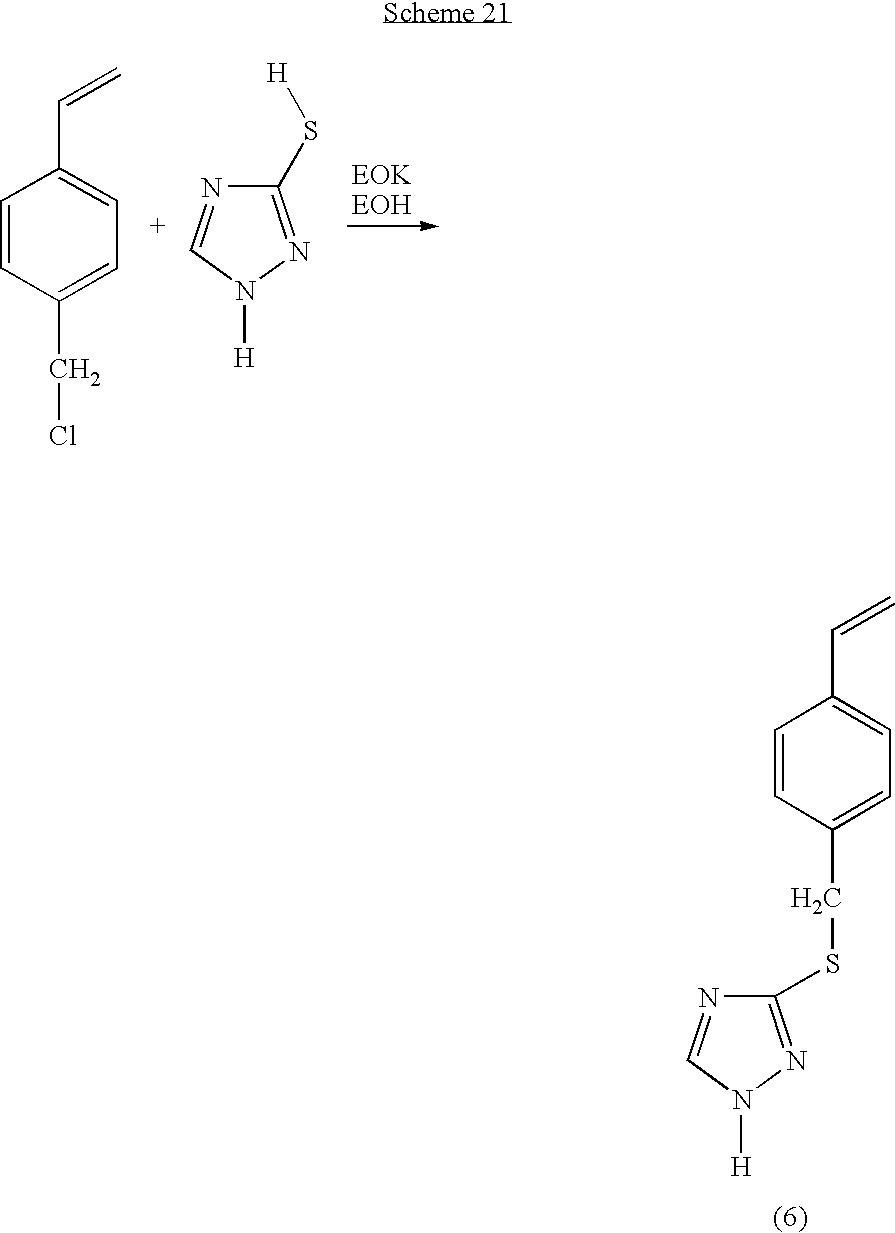 Figure US07576165-20090818-C00020