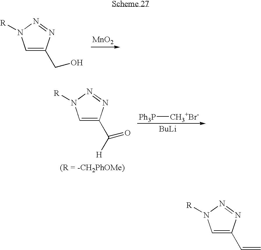 Figure US07576165-20090818-C00026