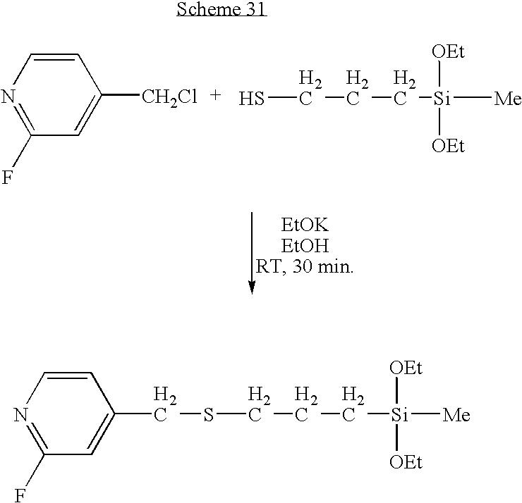 Figure US07576165-20090818-C00030