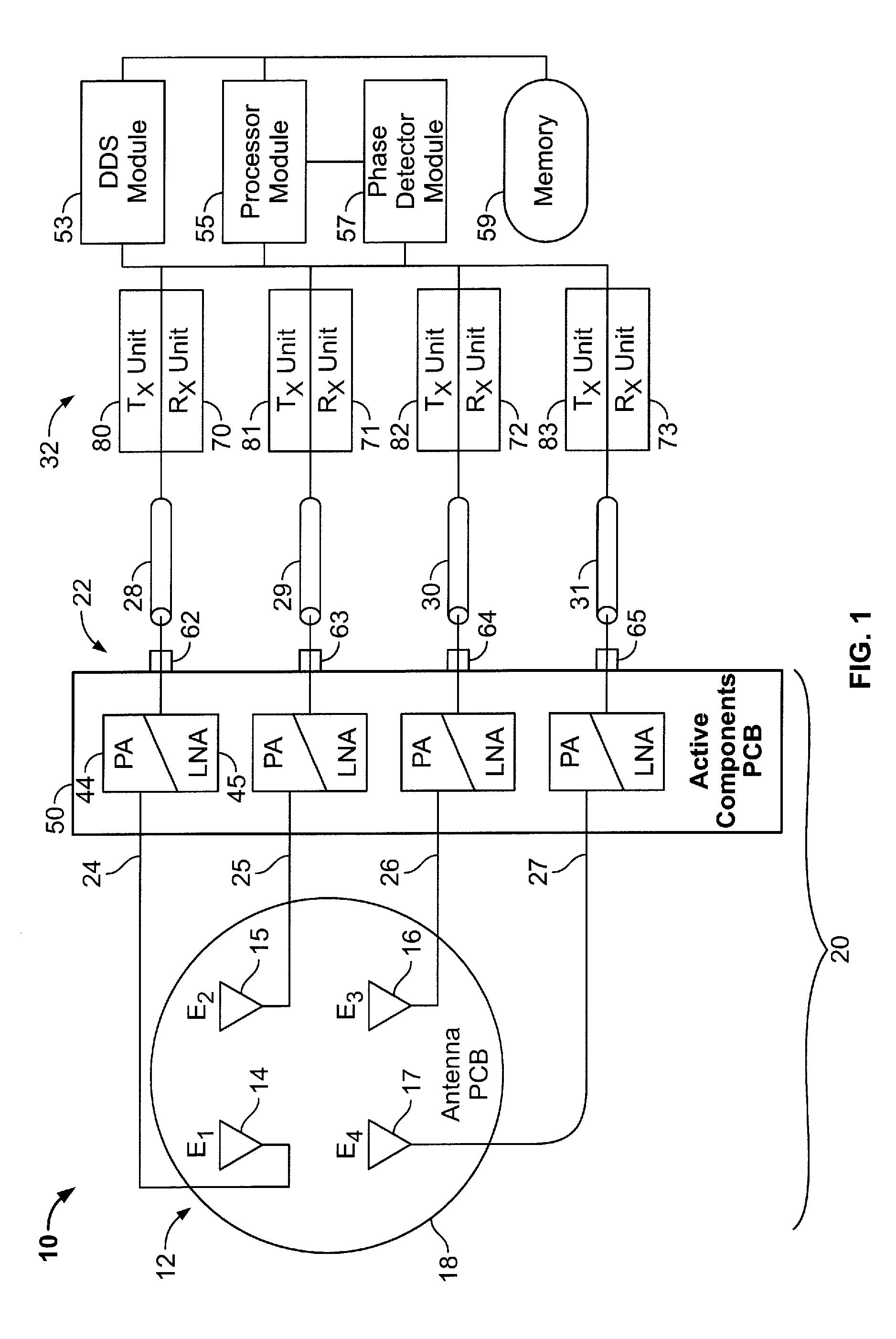 patent us7576686