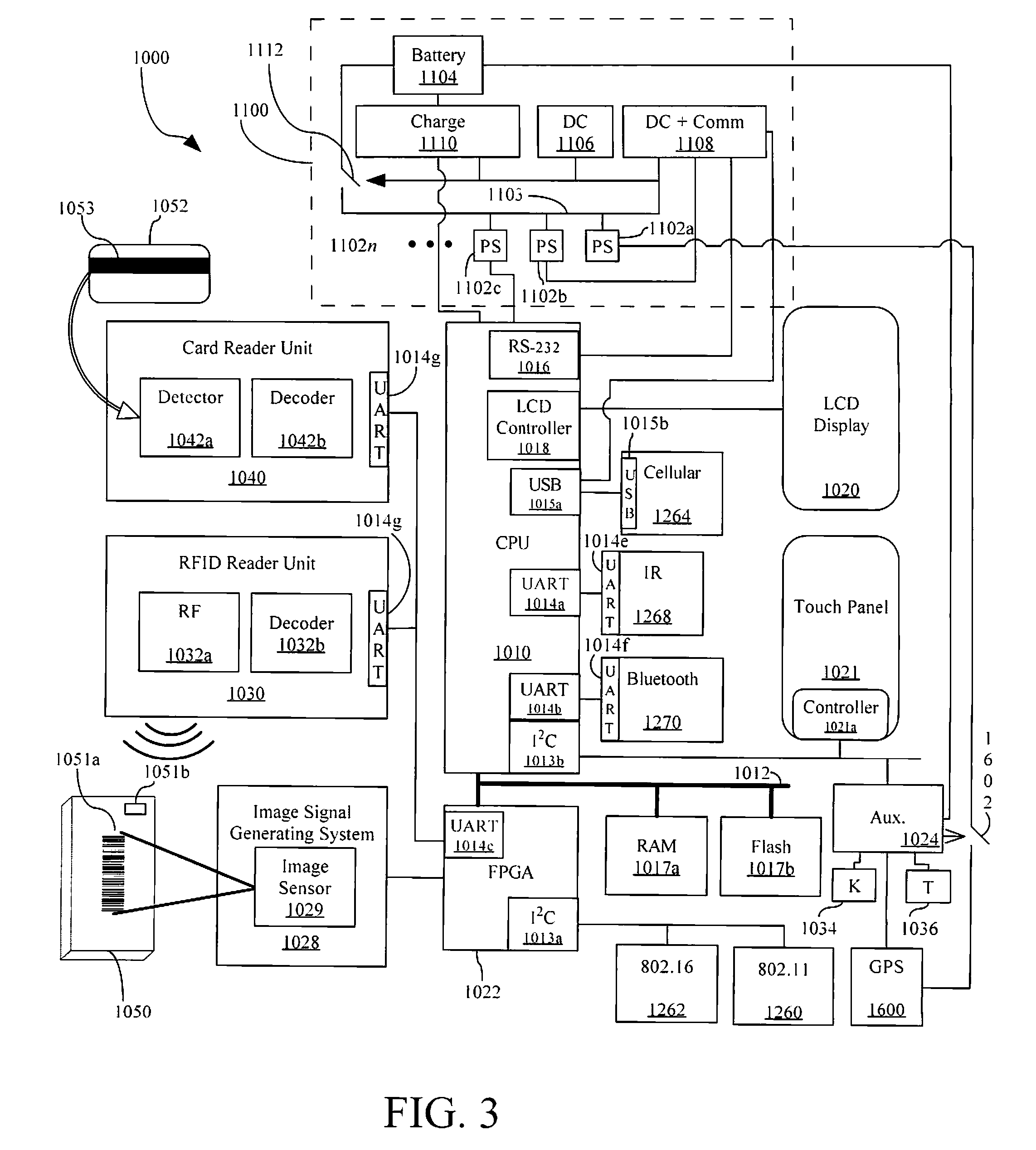 Irrigation Wiring Troubleshooting Solutions Diagram