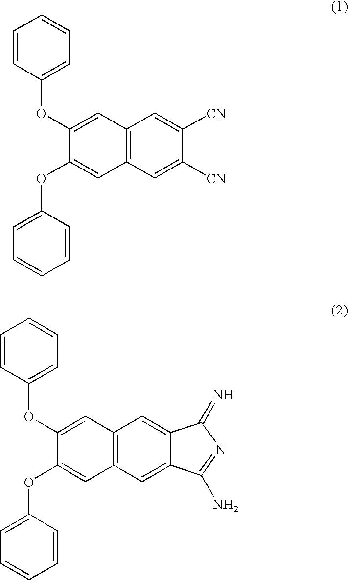 Figure US07579064-20090825-C00003