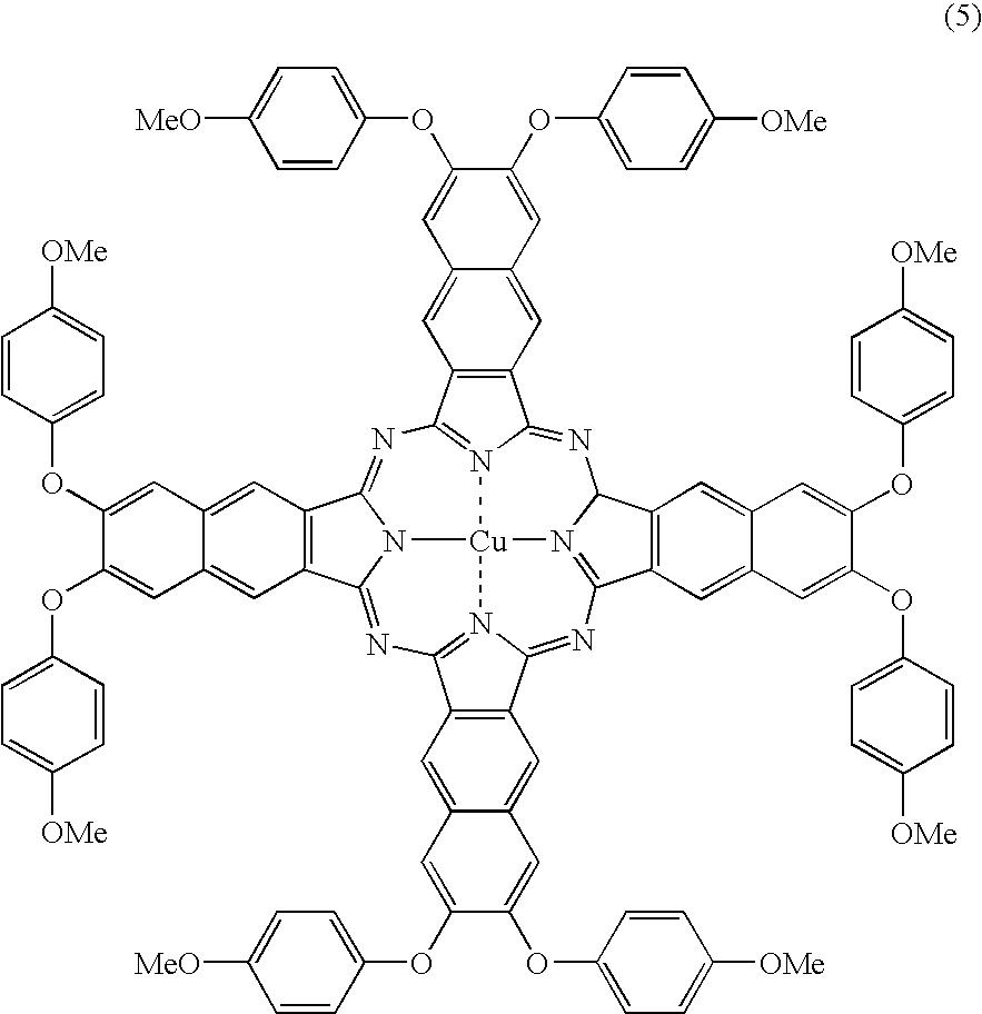 Figure US07579064-20090825-C00008