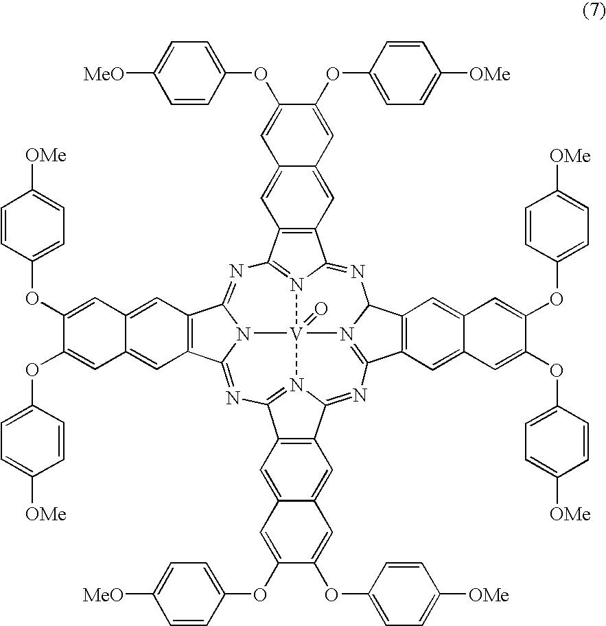 Figure US07579064-20090825-C00010