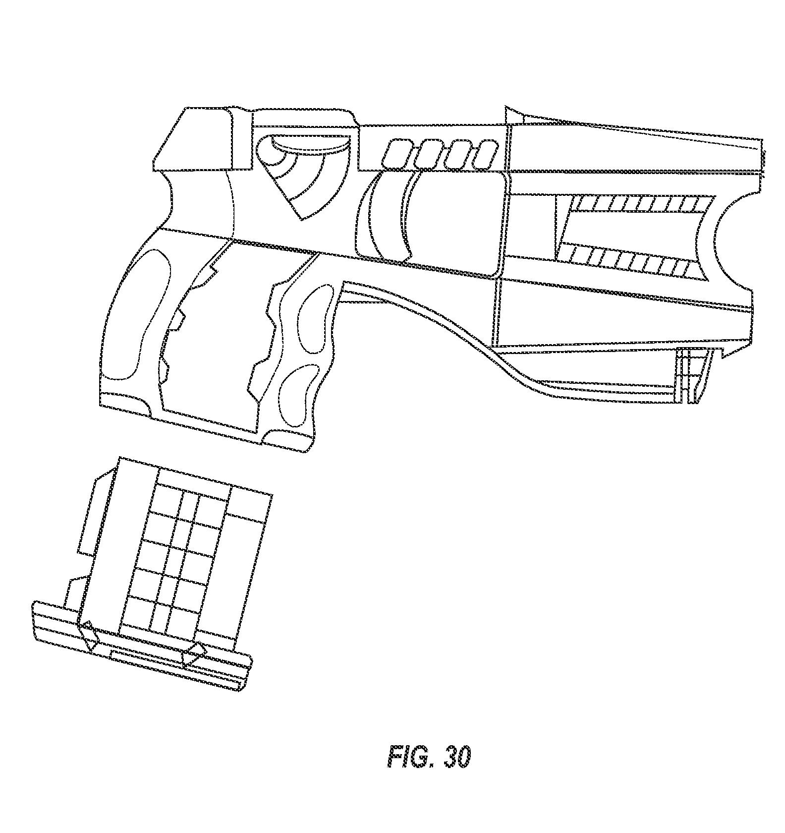 patent us7580237