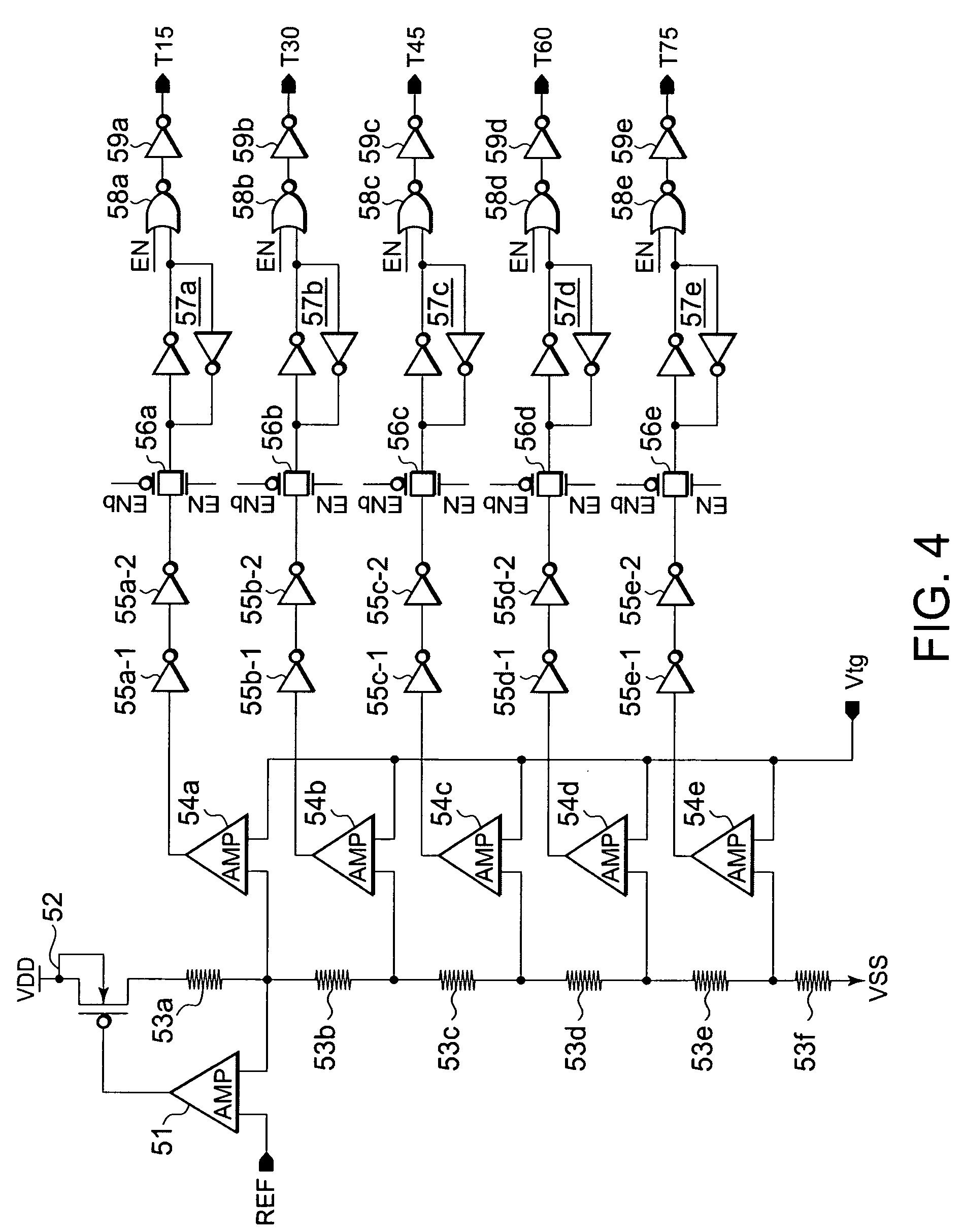 diode wiring wiring diagram database Electrical Wiring diode diagram wiring diagram database switching diode diagram diode wiring