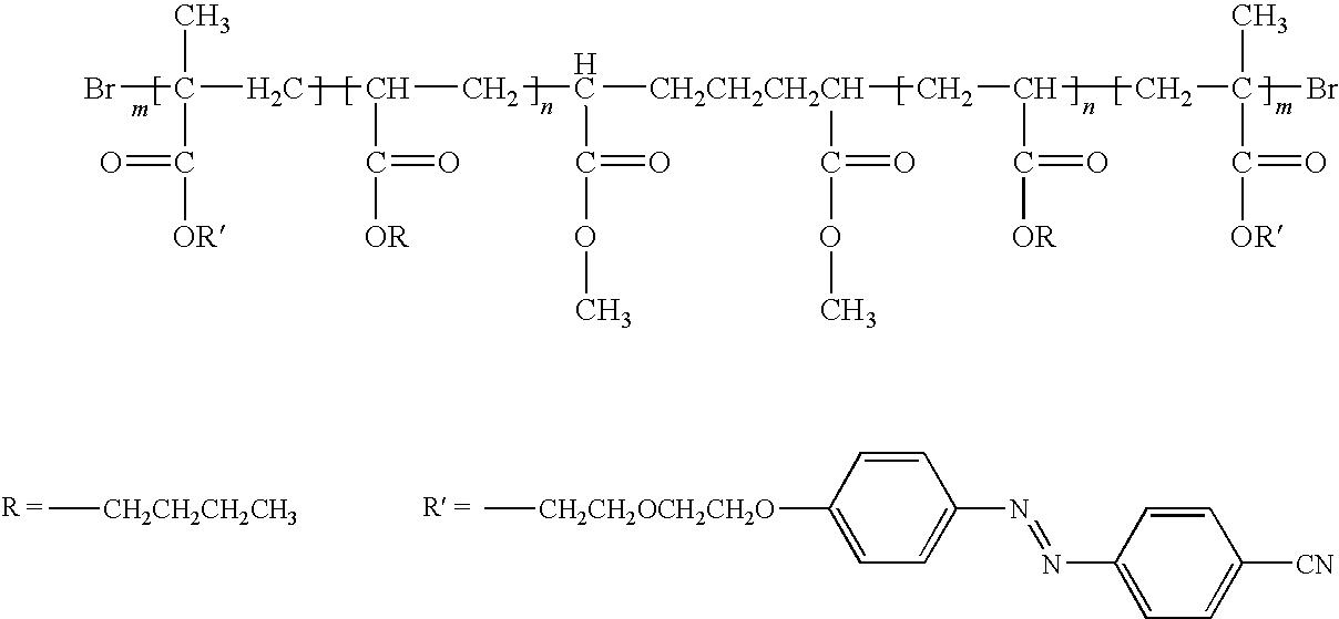 Figure US07582078-20090901-C00005