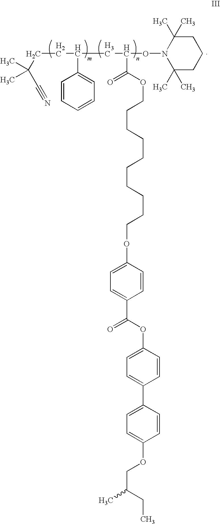 Figure US07582078-20090901-C00007