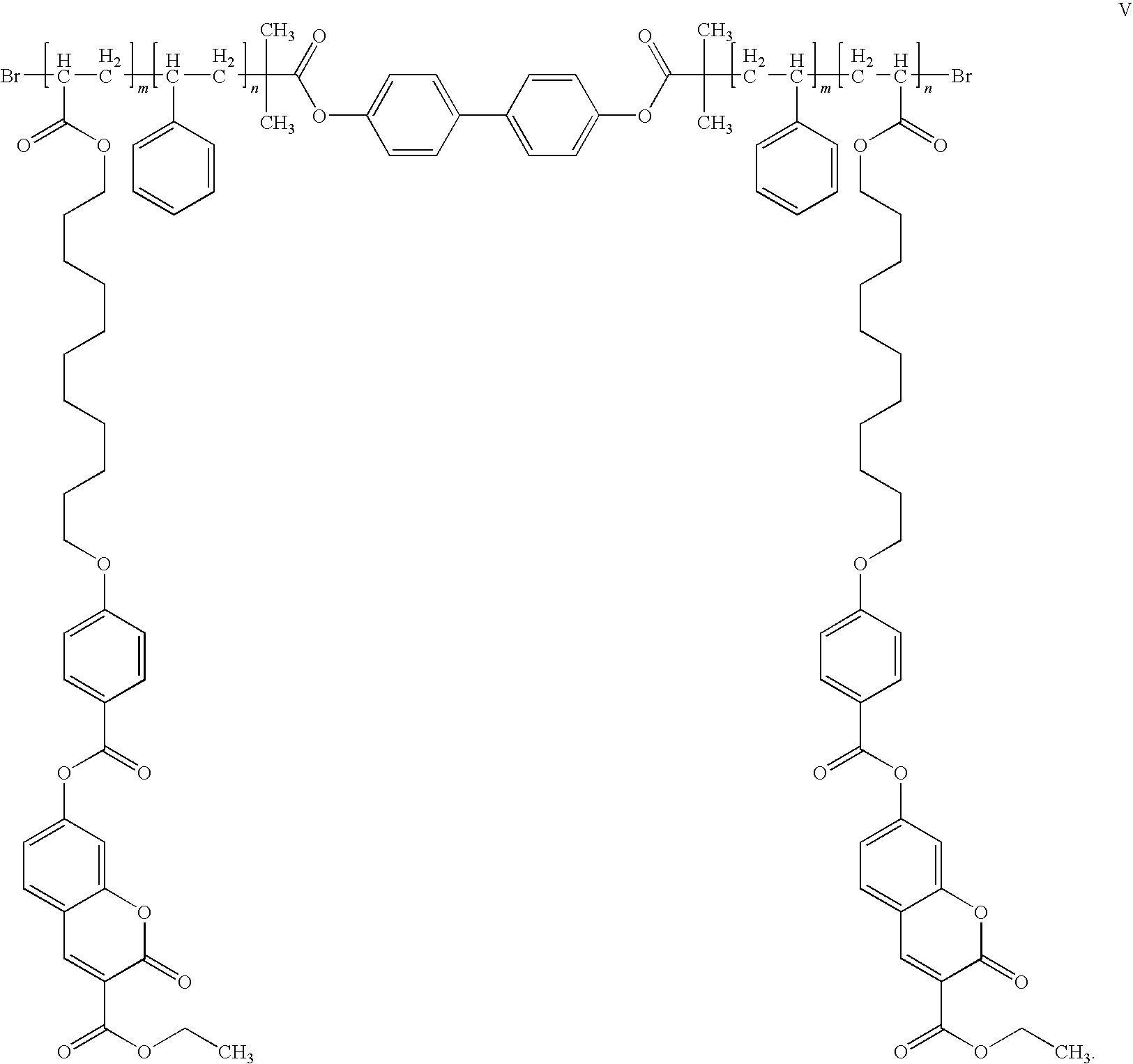 Figure US07582078-20090901-C00009