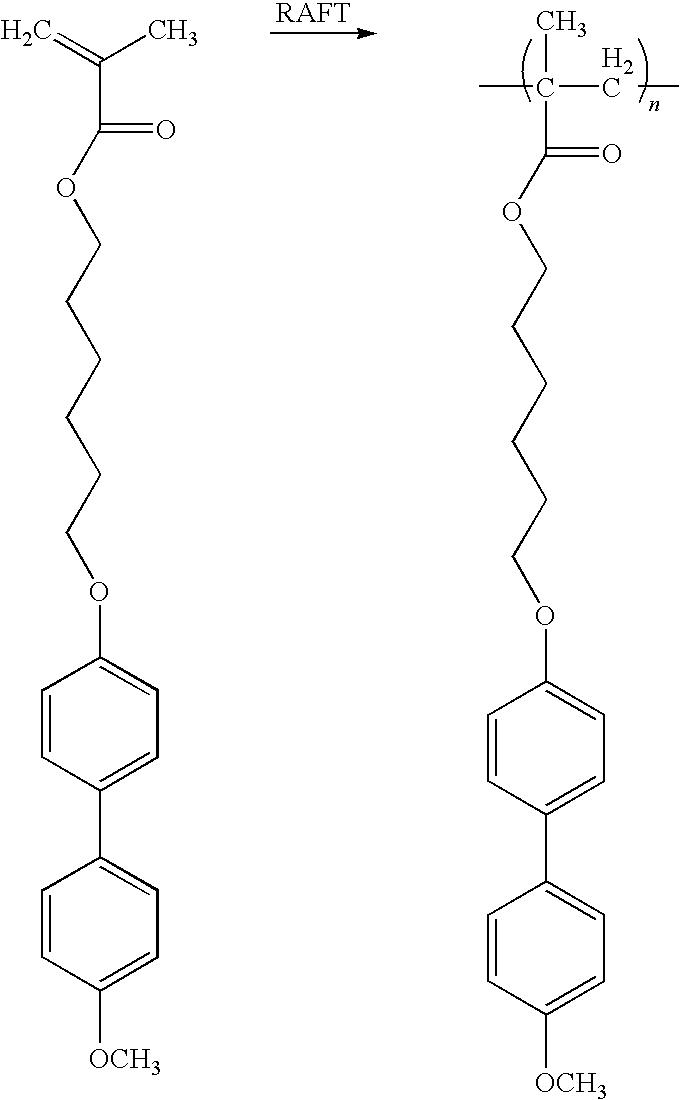 Figure US07582078-20090901-C00010