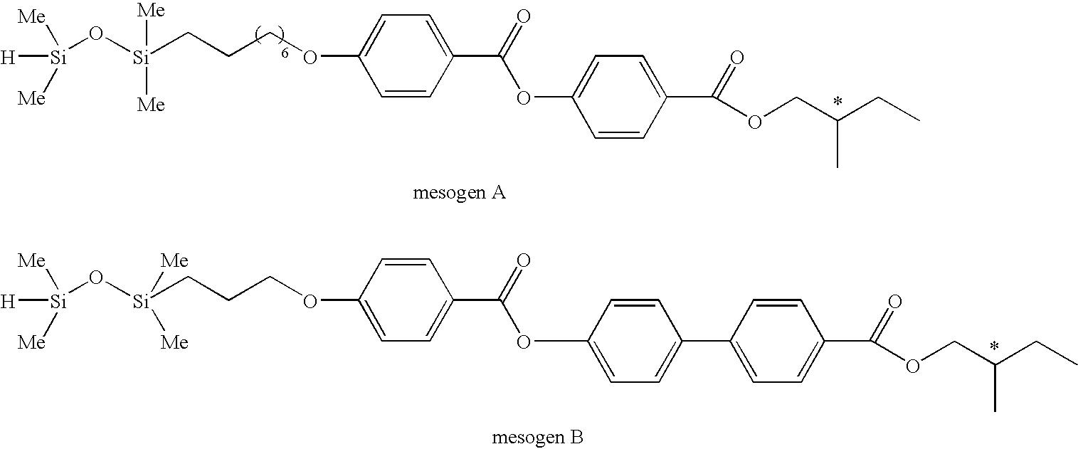 Figure US07582078-20090901-C00011