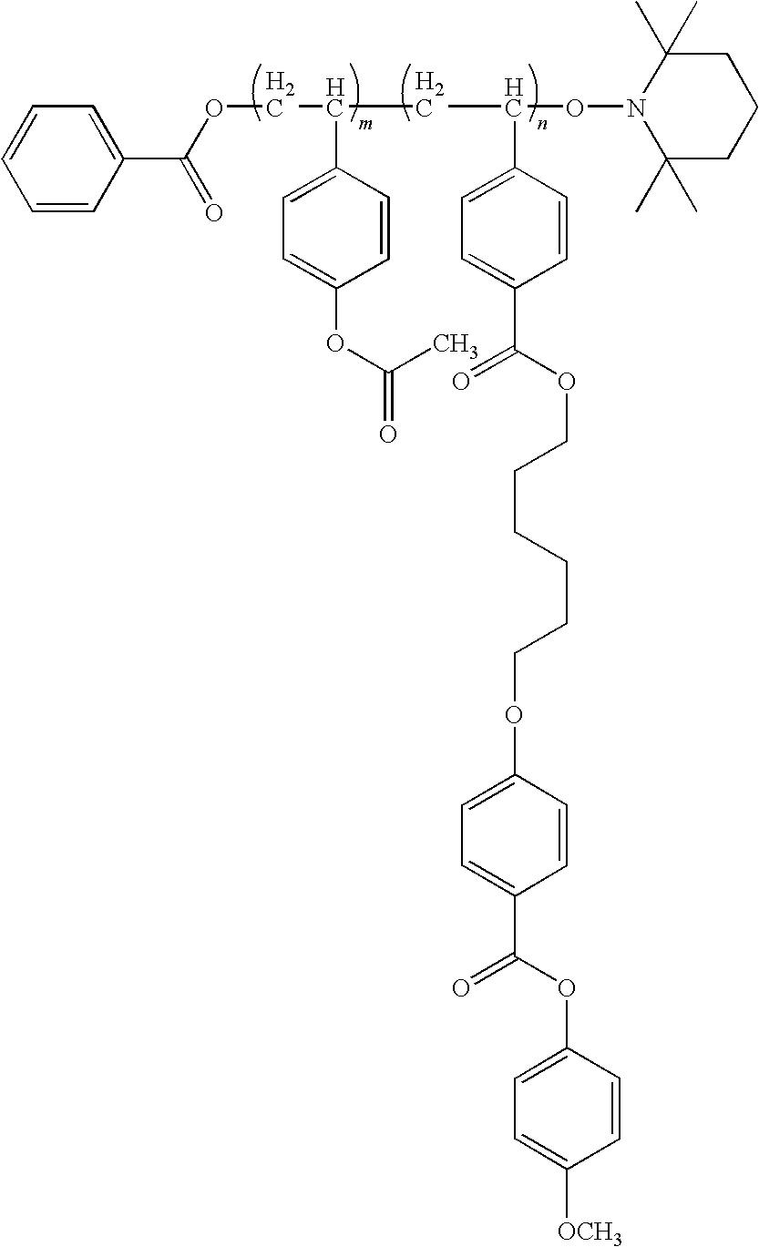 Figure US07582078-20090901-C00018