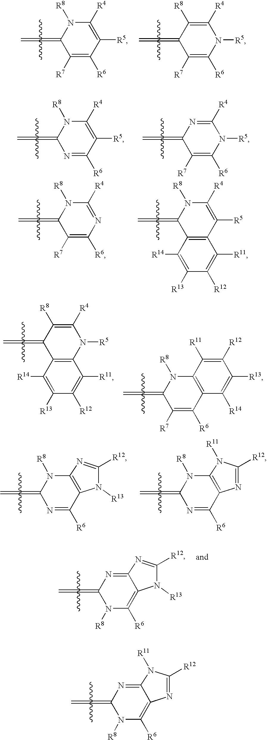 Figure US07582429-20090901-C00004