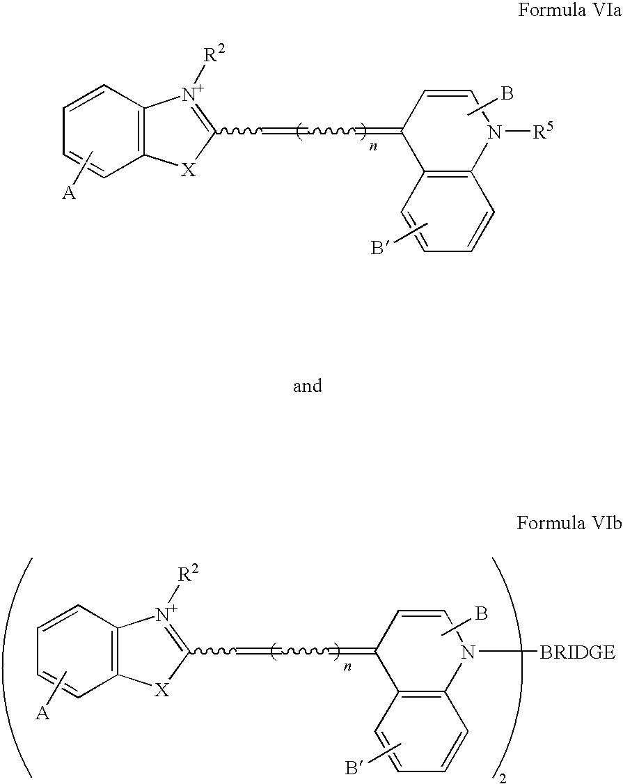 Figure US07582429-20090901-C00012