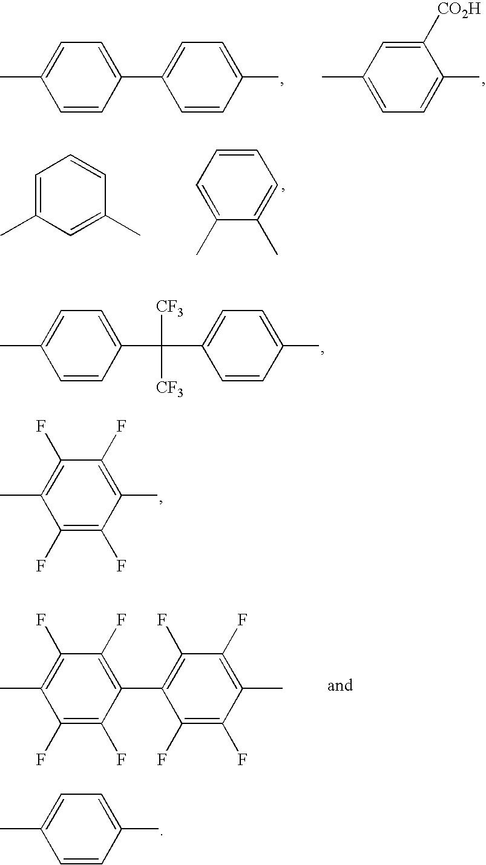 Figure US07582704-20090901-C00002
