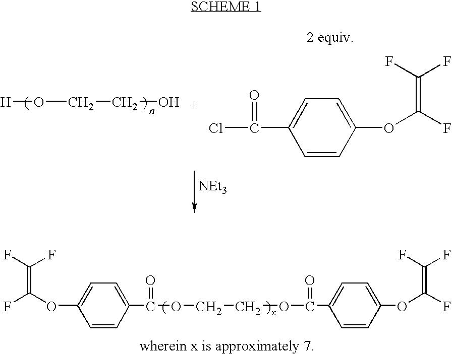 Figure US07582704-20090901-C00011