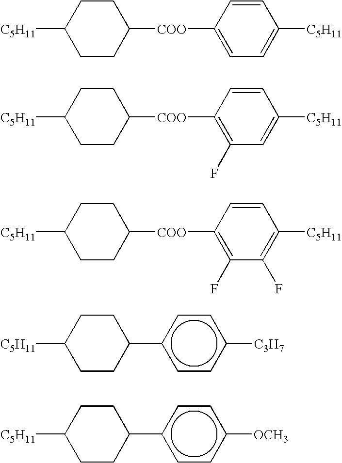 Figure US07583423-20090901-C00001