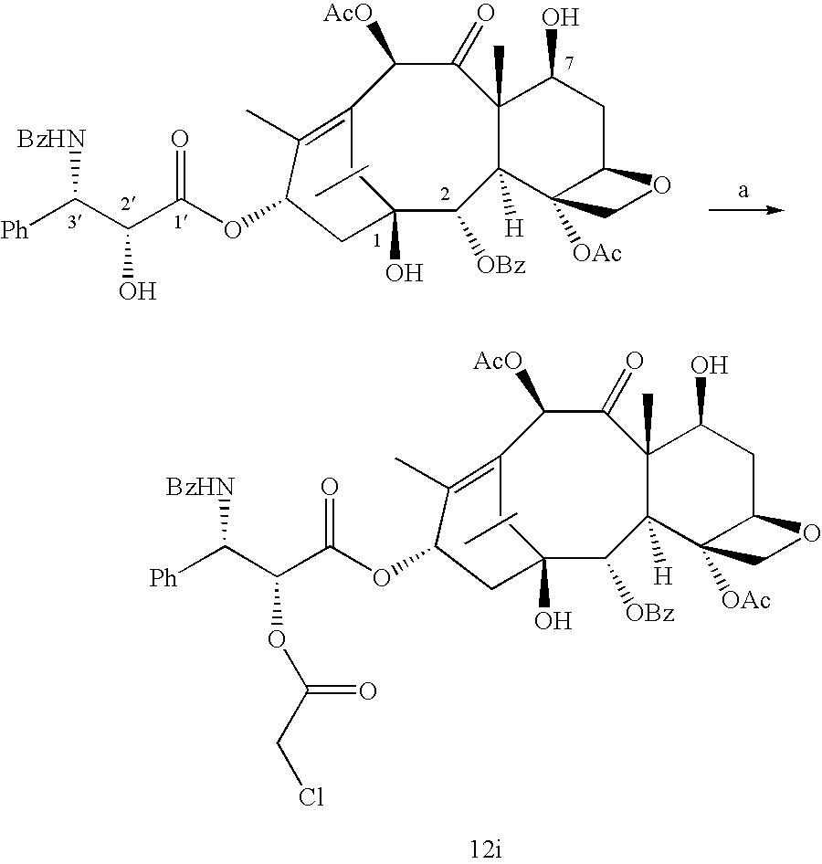 Figure US07585834-20090908-C00014