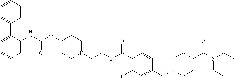 Figure US07585879-20090908-C00030