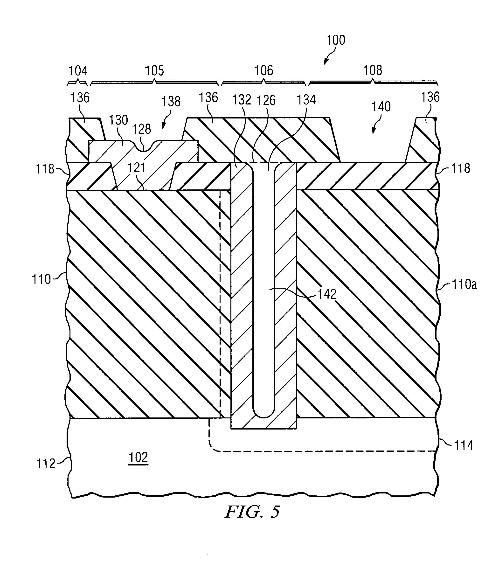 patent us7586176