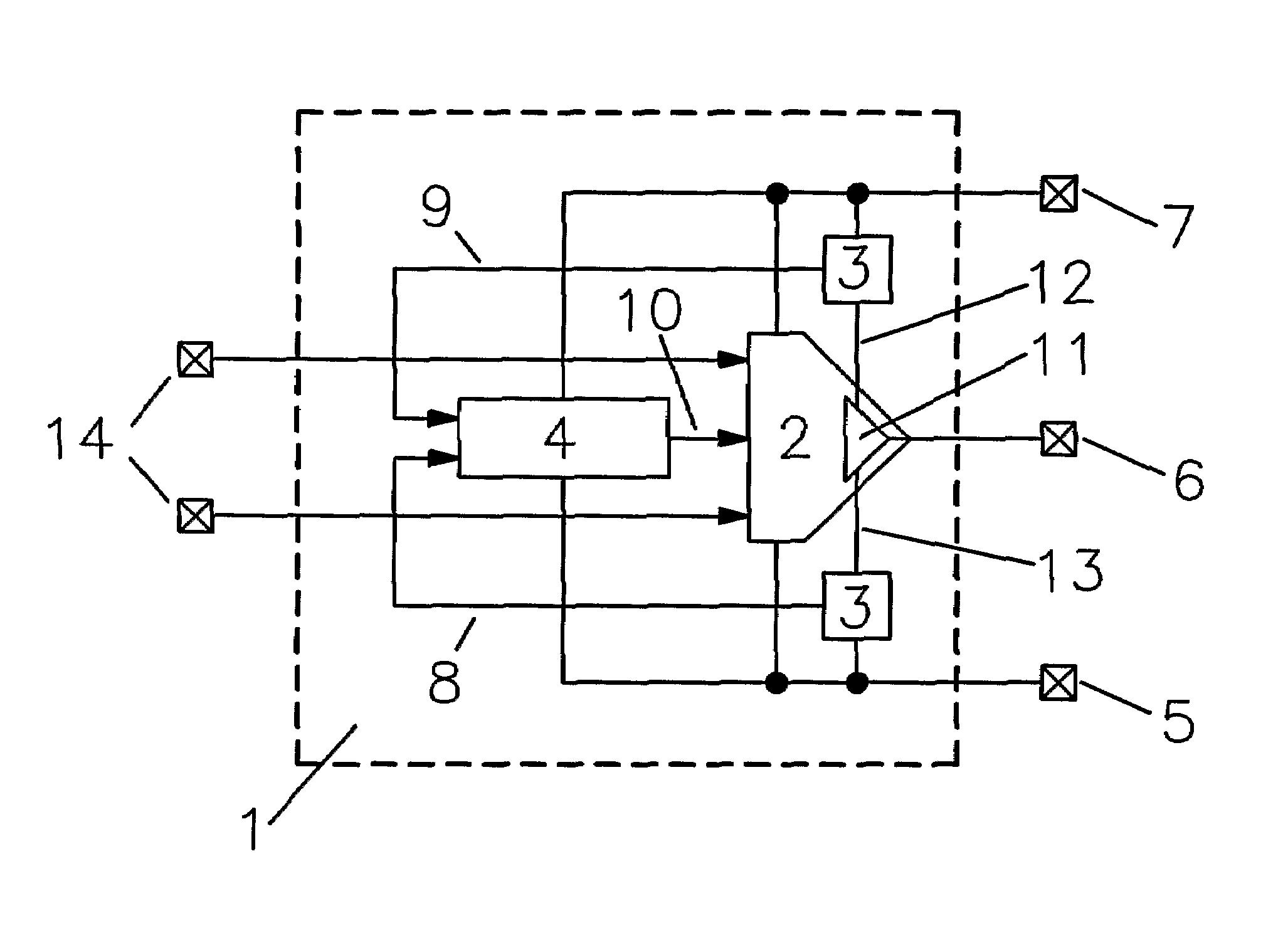 patent us7586430