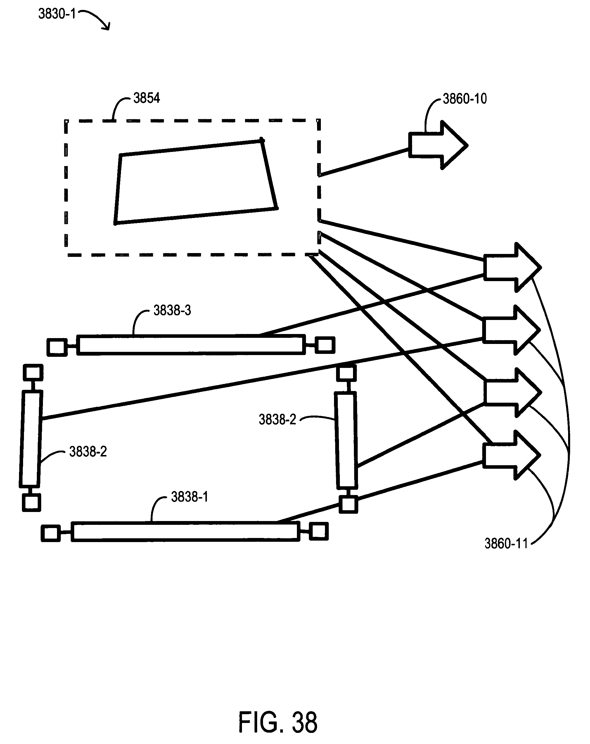 Patent us7586490 systems and methods for three for 3 dimensional drawing software