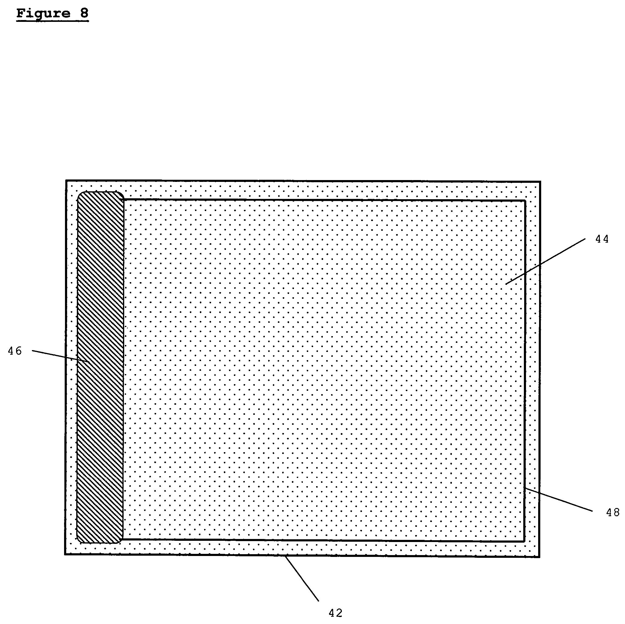 patent us7589348