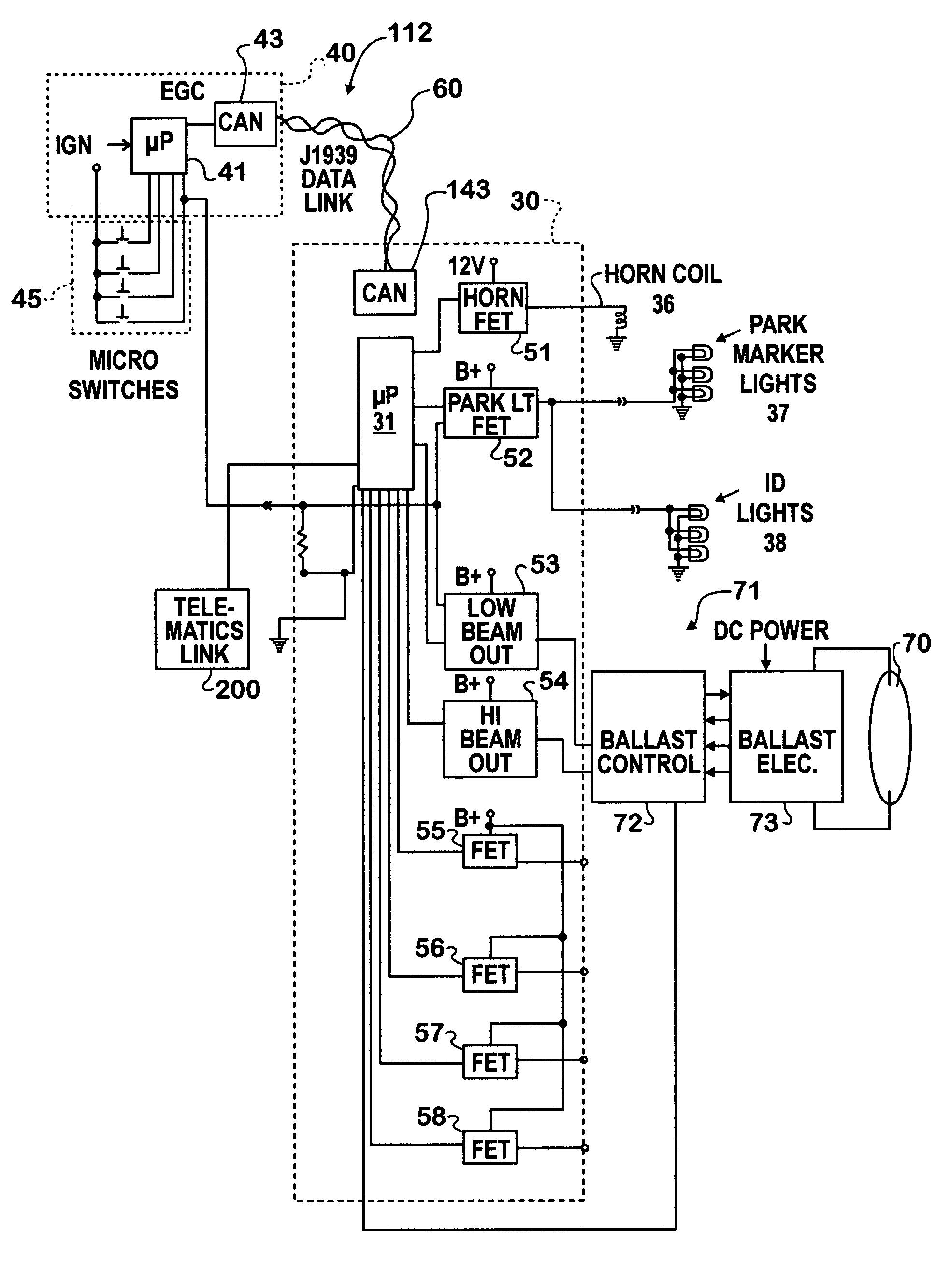 wiring diagram 2000 oldsmobile intrigue best wiring library Oldsmobile Aurora Wiring-Diagram 2000 oldsmobile intrigue headlight wiring diagram sh3 me oldsmobile wiring diagrams olds alero wiring diagrams