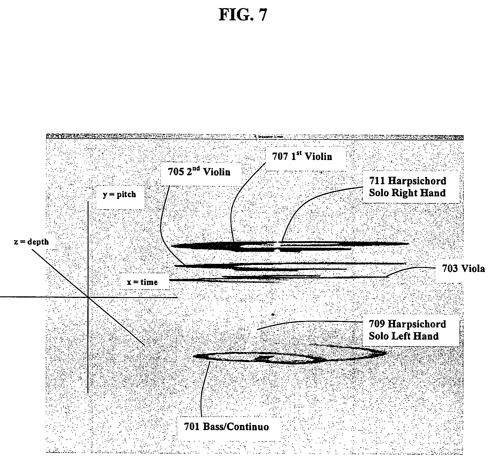 Patent Us7589727 Method And Apparatus For Generating Visual Images Diagrams The Most Common Methods Of Installing Fantasia Fans Drawing