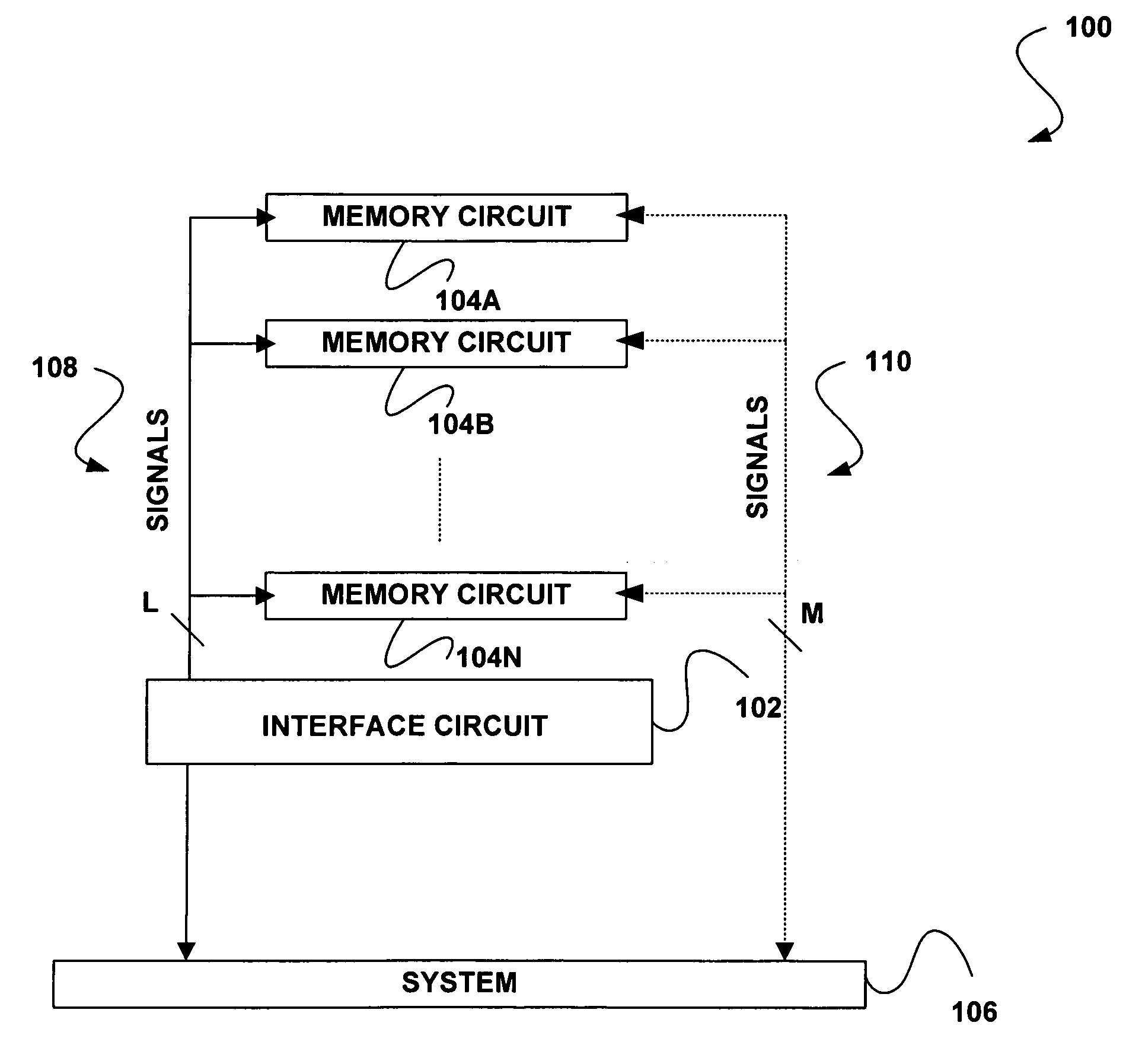 memory system System memory 451 provides types for efficient representation and pooling of managed, stack, and native memory segments and sequences of such segments, along with primitives to parse and format utf-8 encoded text stored in those memory segments.