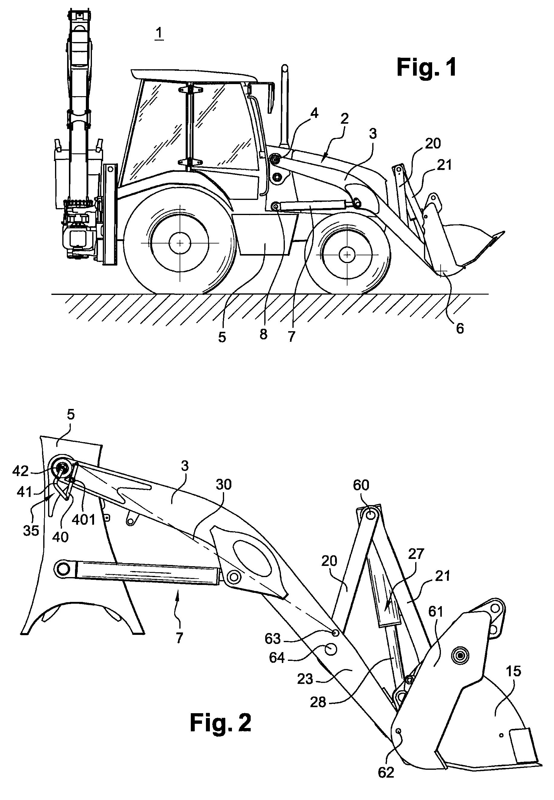 patent us7591090