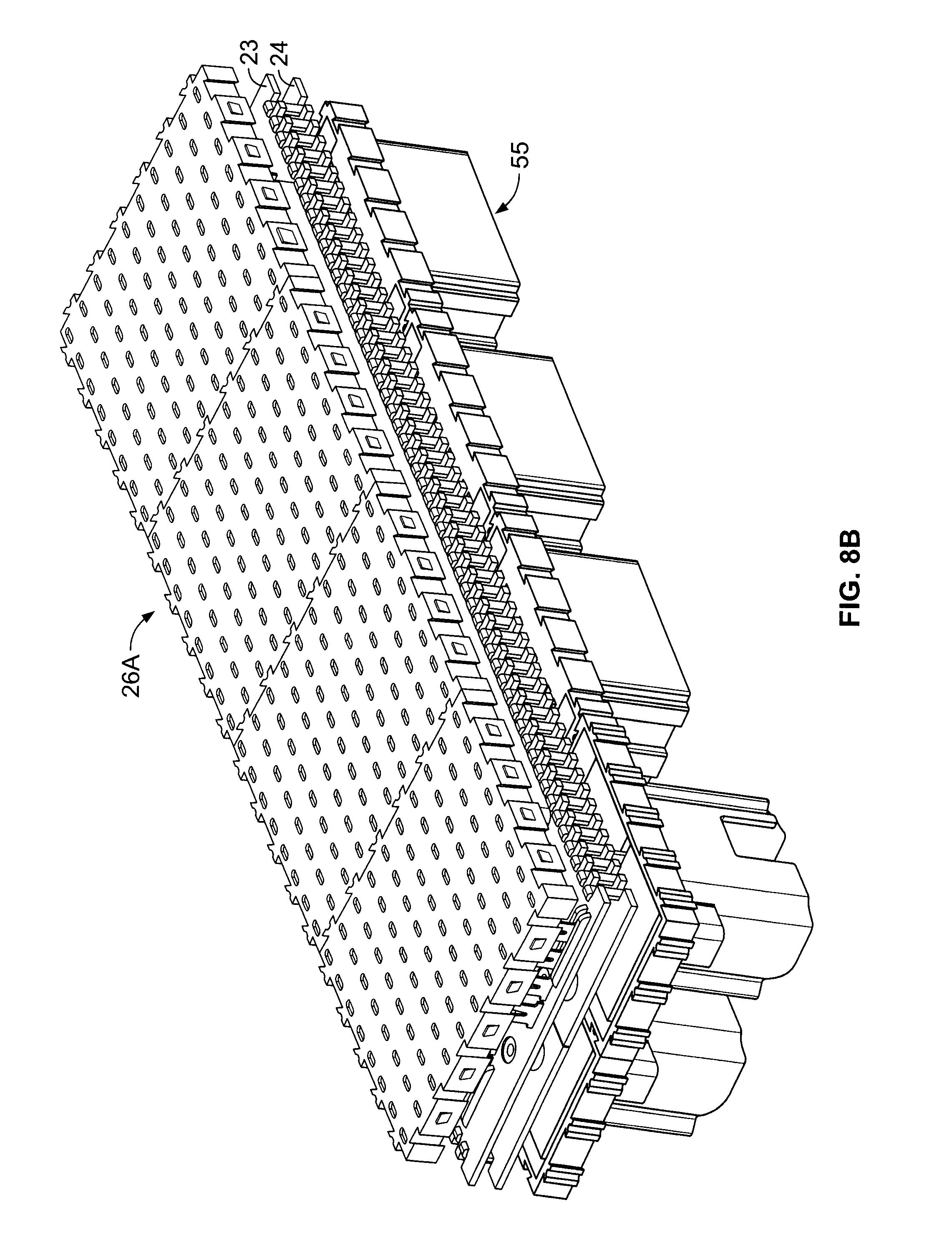 patent us7591653