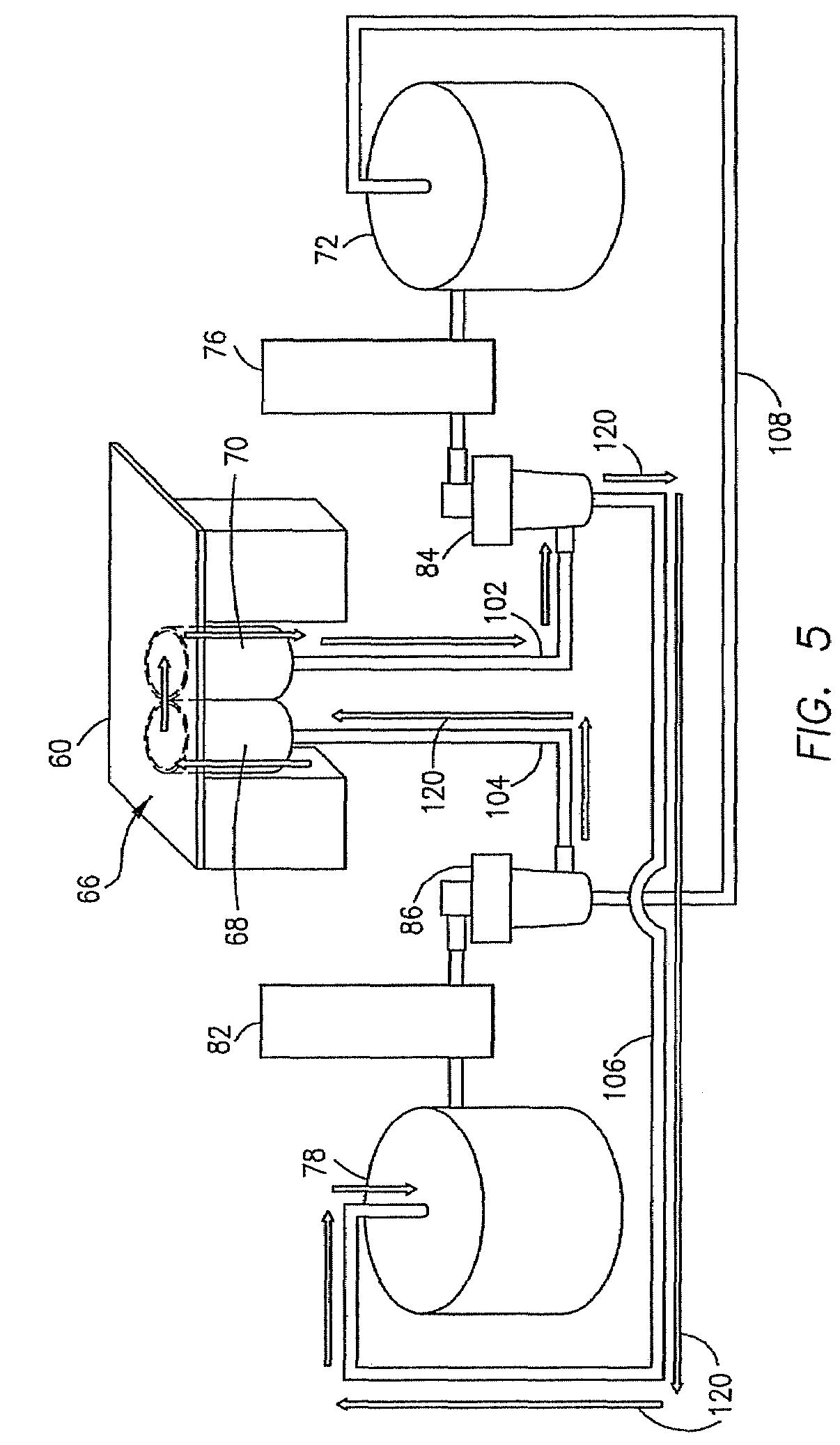 patent us7591924