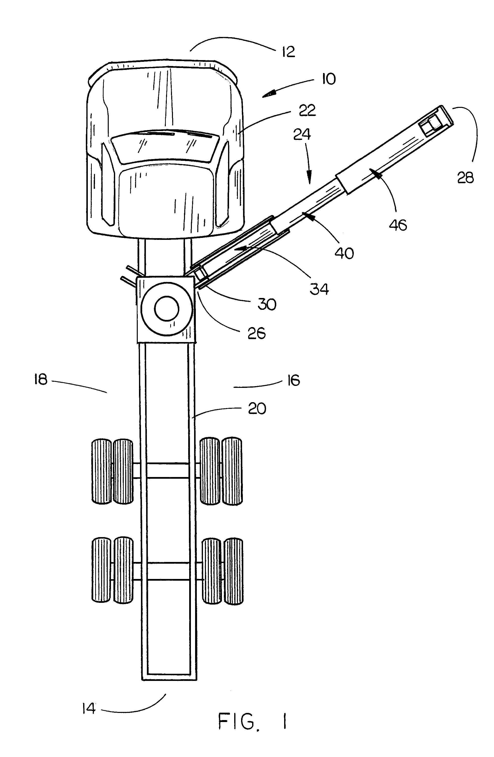 patent us7594679