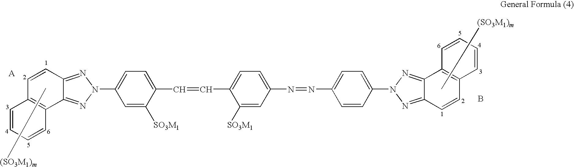 Figure US07594719-20090929-C00012