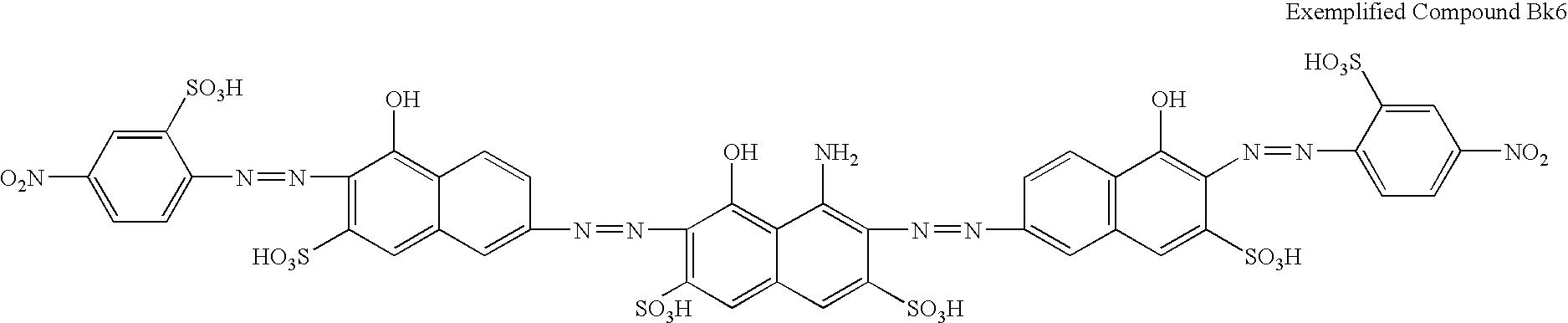 Figure US07594719-20090929-C00035